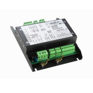 ComAp ECON-4 digital speed control / Digital speed governor