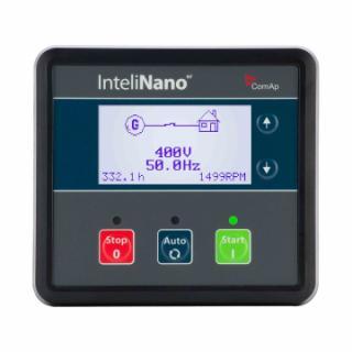 ComAp InteliNano NT Plus