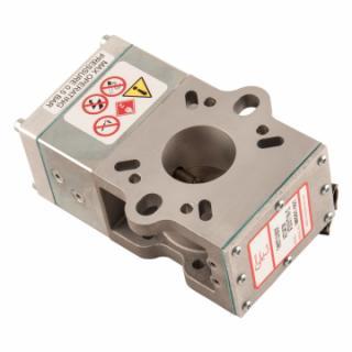 GAC ATB351T1N-12 Actuator