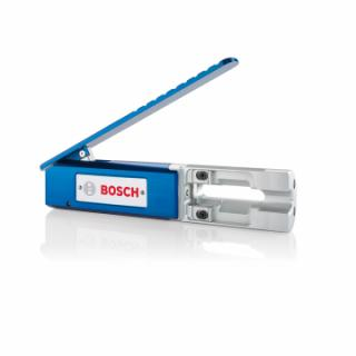 bosch re-gapping tool
