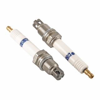 Federal-Mogul FBM80WPN spark plug