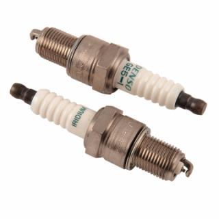 Denso GE5-1 spark plug