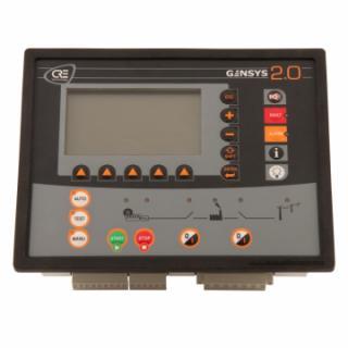 CRE GENSYS generator control unit