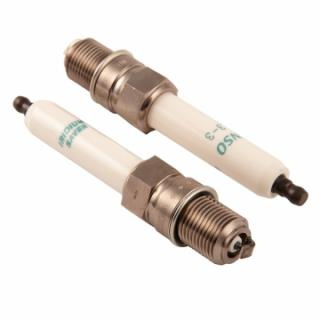 Denso GL3-3 spark plug