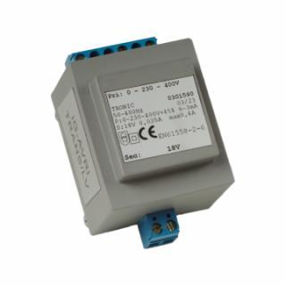 ComAp IG-AVRi-TRANS/LV Power Supply Transformer