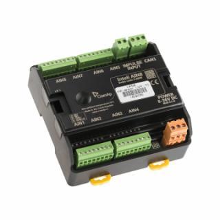 ComAp Inteli AIN8 extension module
