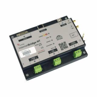 ComAp InternetBridge-NT Communication Module
