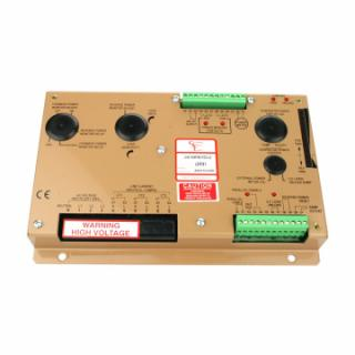 GAC LSM201 load control module