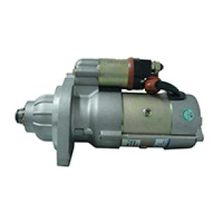 Prestolite M95R electric starter motor