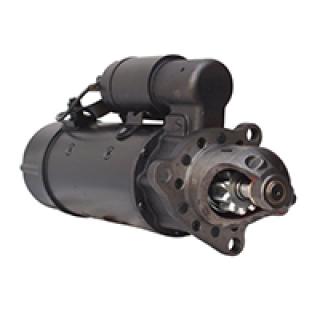 Prestolite MS7 electric starter motor