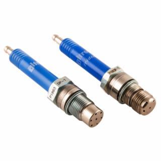 Altronic Passive Pre-Chamber Spark Plugs