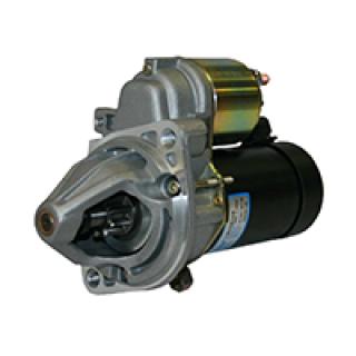 Prestolite PMGR electric starter motor