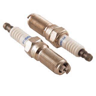 Denso PT16VR10 spark plug