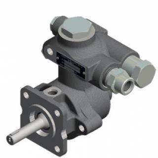 KTI RPA-308090 recharching pump