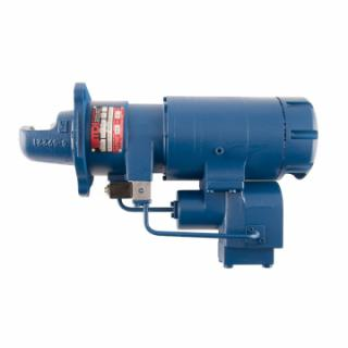 TDI T25 Air starter