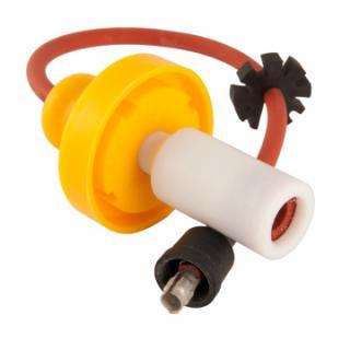 TAU0014 spark plug cable