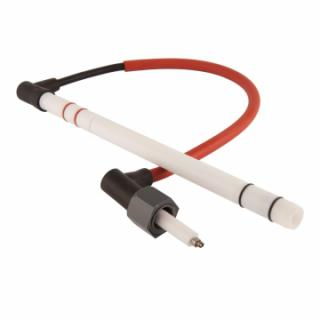 TCI0137 spark plug cable